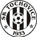 SK Tochovice přípravný zápas 1