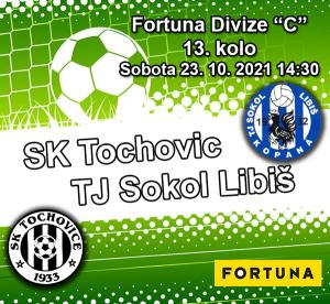 SK Tochovice 1